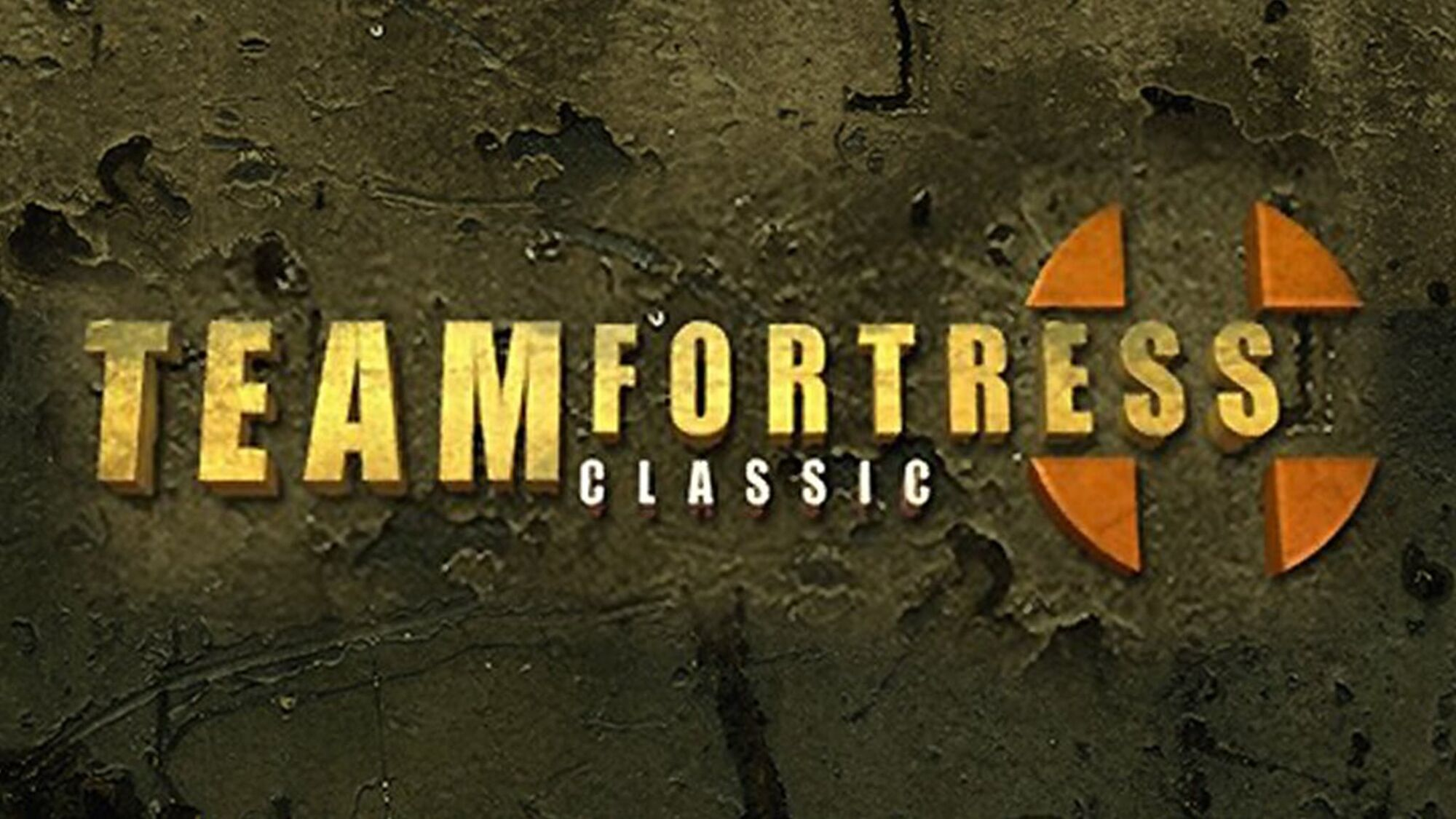 Team Fortress Classic | Team Fortress Wiki | FANDOM powered