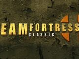 Team Fortress Classic