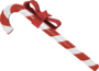 Candy Cane item icon TF2