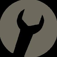 Metal icon TF2