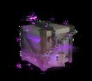 Spooky Crate Series 74