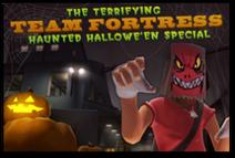 285px-Halloween showcard