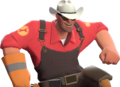 Engineer with the Texas Ten Gallon TF2.png