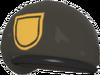 Bill's Hat BLU TF2