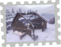 Coldfront Map stamp TF2.png