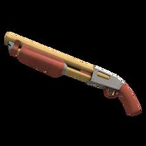 MK-II Shotgun