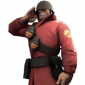 Soldier click Wiki