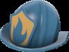 Brigade Helm BLU TF2