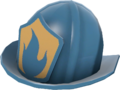 Brigade Helm BLU TF2.png