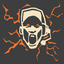 First Blood achievement icon TF2.png