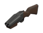 Force-A-Nature item icon TF2