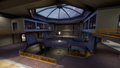 5Gorge center control point TF2.png