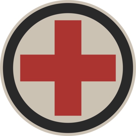 Image - Health icon TF2.png | Team Fortress Wiki | FANDOM ...