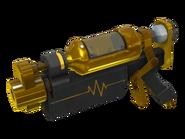 Item icon Australium Blutsauger
