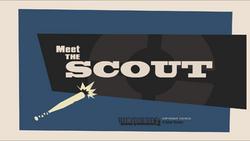 300px-ScoutVidSplash