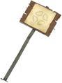 Conscientious Objector item icon TF2.png