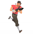 300px-Scout.png