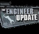 Engineer Update