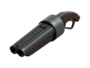 Scattergun item icon TF2