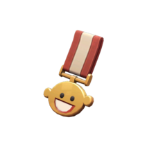 Backpack TF2Maps 72hr TF2Jam Participant