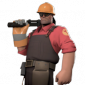 Engineer click Wiki