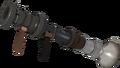 Beggar's Bazooka item icon TF2.png
