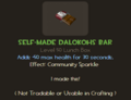 Dalokohs Bar self-made info TF2.png