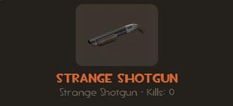 Tf2 knife names
