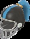 BLU Herald's Helm