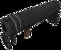 Black Box item icon TF2.png