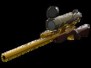 Item icon Australium Sniper Rifle