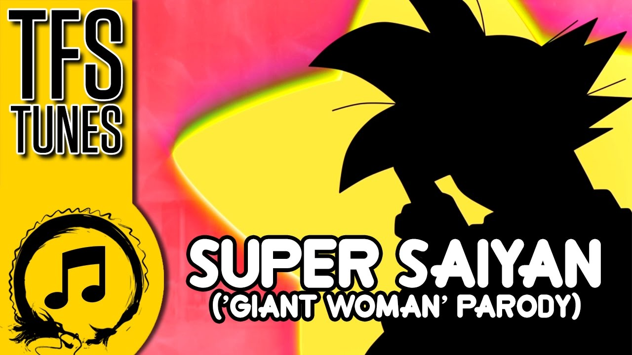 super saiyan song team four star wiki fandom powered by wikia