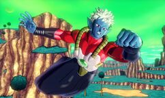 Mira-dbz-xenoverse-character-dragonball-online