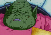 TFS- DBZ Abridged- Lord Slug