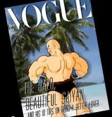 File:Vogue.jpg