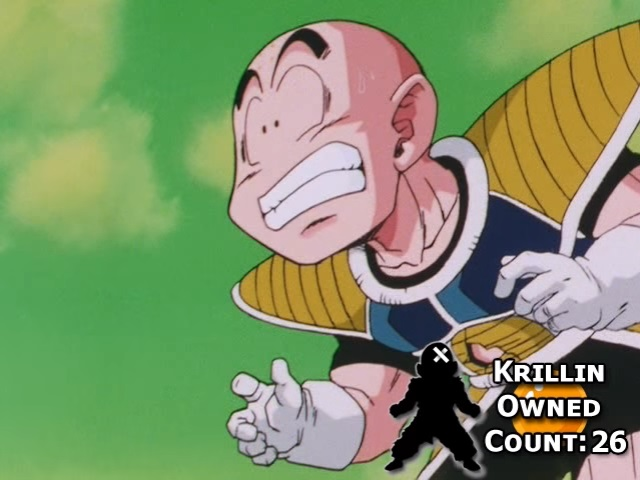 File:Krillin Owned Count 26.jpg