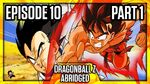 Episode 10-1 Thumbnail