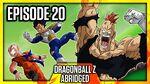 Episode 20 Thumbnail