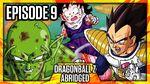 Episode 9 Thumbnail