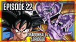 Episode 22 Thumbnail