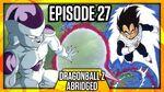 Episode 27 Thumbnail