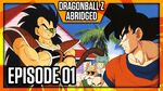Episode 1 Thumbnail