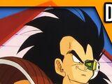 List of DragonBall Z Abridged episodes