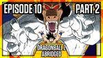 Episode 10-2 Thumbnail