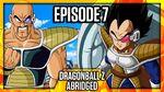 Episode 7 Thumbnail