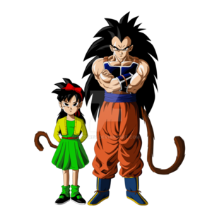 Ranch and raditz abridged raditz turned good masakox tfs teamfourstar dragonballr&r by dbztrev-dc408bt