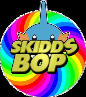 SKIDDS BOP