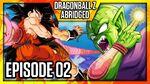 Episode 2 Thumbnail