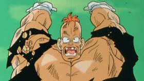 Goku-arrives-at-last