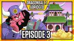 Episode 3 Thumbnail